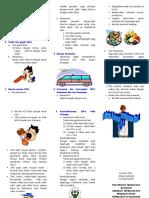 leafletispa-131023225257-phpapp02