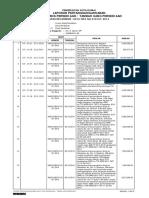 bku 014.pdf
