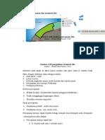 Analisa pencapaian dan orientasi Site.docx