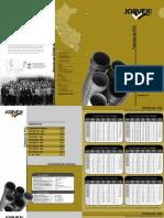 Catálogo-de-Tubería de agua.pdf