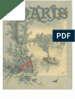 PARIS 45O dessins