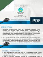 Presentasi Jurnal Neurologi Fix