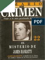 22-El Misterio de James Hanratty