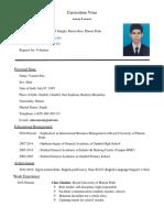 Curriculum-Vitae (1)234567.pdf