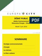 presentation_at_-_atelier_environnement_energie_climat_-_gonesse_7_juin.pdf