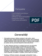 Psihopatii.ppt