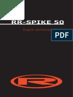 rrspike_50