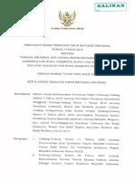 pkpu 3 2016 ttg tahapan dan program Pilkada 2017.pdf