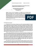 (Page 13-21) Pembinaan Ujian Dikjagnostik Bagi Mengenal(9.10.2015)Checked (1)
