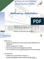 Aula Mathcad - 20131