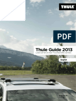 Catalog_2013_ENG_121109.pdf