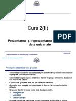 STAT_MRK - Curs 2 (II)