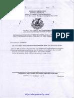 [edu.joshuatly.com] Selangor STPM Trial 2011 Biology (w ans).pdf