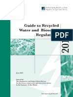 regsrwb2010guide.pdf