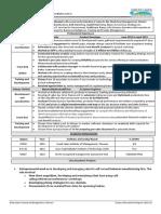 Varun_Sodhi_Resume.pdf