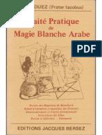 295738536-Joel-Duez-Frater-Iacobus-Traite-Pratique-de-Magie-Blanche-Arabee.pdf