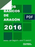 DatosBasicosAragon-2016_20160608