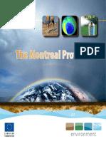 Montreal Prot En