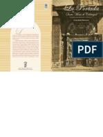 La Portada de Santa María de Calatayud, estudio documental y artístico