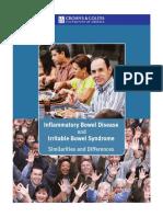 ibd-and-irritable-bowel.pdf