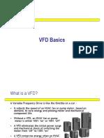 10leftimg VFD Basics