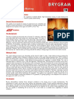 15.Uploads Downloads DOWN 8BA858037255C114Brygram15 Yeastmaking