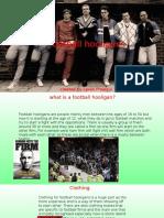 football hooligans pp