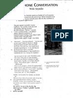 Telephone Conversation.pdf