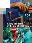 Safety and health in the use of machinery - ILO 2013.pdf