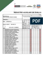 REGISTROS  QUINTO A.xlsx