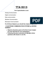 Electronic 5th communication edition george systems pdf kennedy