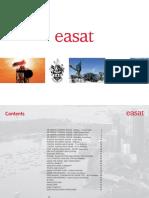 Brochure ExhiReg1533299 Easat Main Brochure