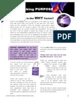 Unlocking Purpose- White Paper by CFoxwell NOV2015[1]