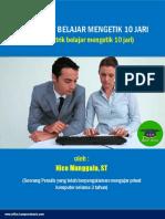 Ebook Belajar Cara Mengetik 10 jari.pdf
