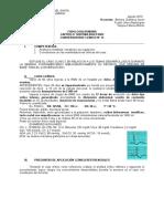 Digestivo Conv y Pract (Autoguardado)
