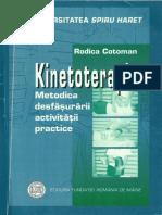 Docfoc.com Kinetoterapie Exercitii.pdf