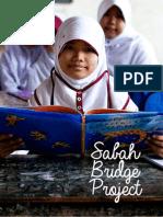 Sabah Project Proposal DD