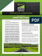 ENROBÉ COULÉ À FROID.pdf