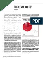 rrhh.pdf