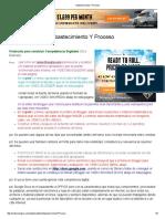 Abastecimiento Y Proceso.pdf