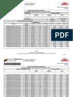 EstadoCuenta-5167527