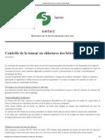 Contrôle de la teneur en chlorures des bétons.pdf