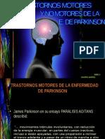 sintomas parkinson.ppt