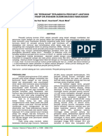 JURNAL PJK.pdf