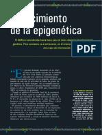 nacimiento de la epigenética.pdf