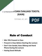 PENGUJIAN DAN EVALUASI KAIN.pdf