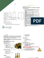 nutricion 2015 clj.doc