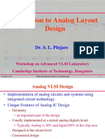 analogdesign