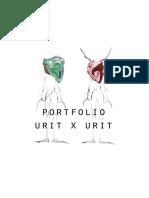 Urit Portfolio