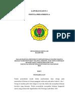 127778100-Fistula-Preaurikular-Fadil-Tinjauan-Pustaka-Repaired-Baru.docx